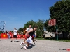 streetball-trnava1