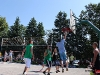 streetball-trnava3