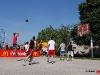 streetball-trnava4