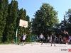 streetball-trnava6