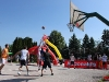 streetball-trnava7