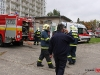 cvicenie-hasici19