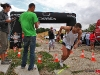 trianthlon-time-trial-15