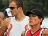 trianthlon-time-trial-18