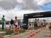trianthlon-time-trial-20