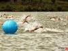trianthlon-time-trial-4