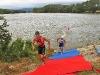 trianthlon-time-trial-5