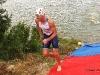 trianthlon-time-trial-6