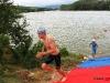 trianthlon-time-trial-7