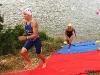 trianthlon-time-trial-8