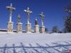 zima-tt-2001-13