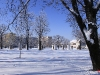 zima-tt-2001-2