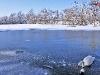 zima-tt-2001-20