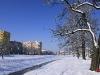 zima-tt-2001-4