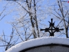 zima-tt-2001-7