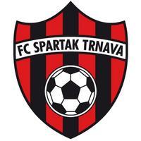 spartak-trnava-logo
