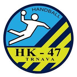 hk47-logo