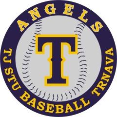 angels_logo