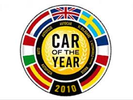 auto-roka-2010