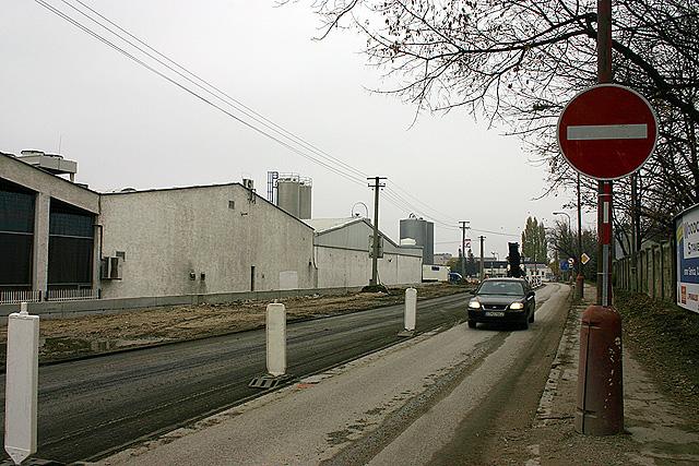 nitrianska-nov2009-3