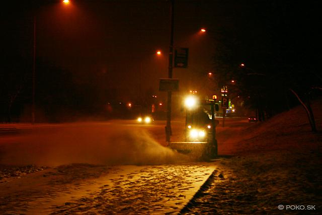 prvy-sneh-trnava-2