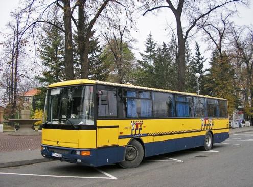 sad-trnava-autobus