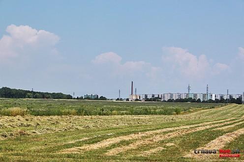 pozemky-kamenny-mlyn