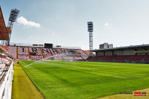 stadion-spartaktrnava