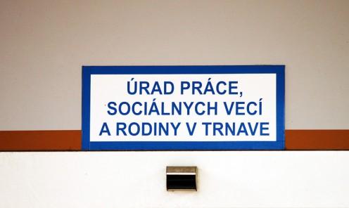 urad-prace-TT
