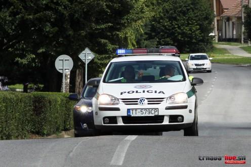 policajne-auto