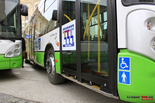 sad-nove-autobusy3