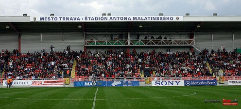 stadion-zapadna