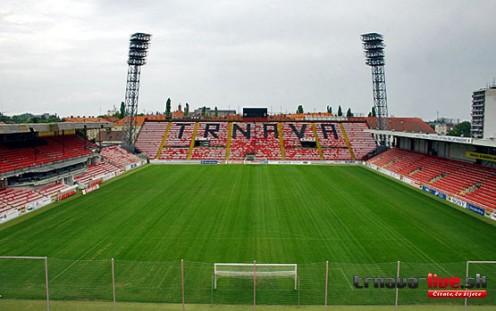 stadion-spartak