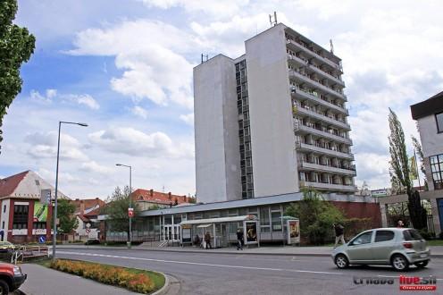 ubytovna-kollarova