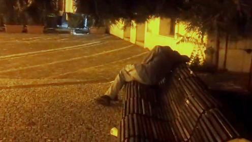bezdomovec-tt