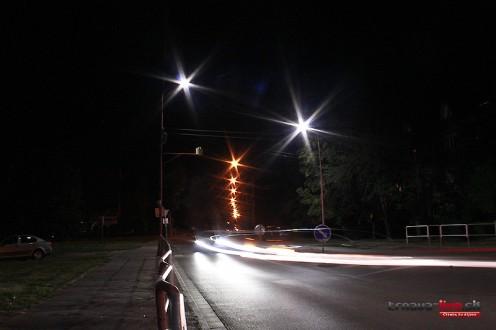 osvetlenie-led-1