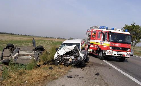 nehoda-hasici