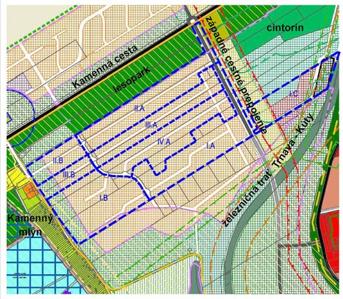 ibv-kamenny-mlyn-mapa