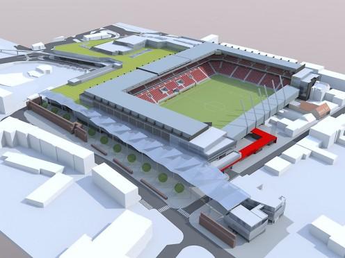 city-arena-2012-vizualizacia-1