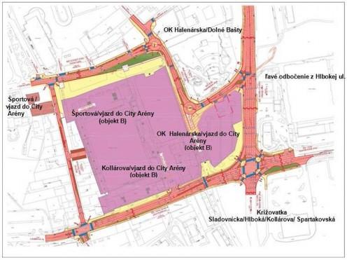 doprava.city-arena