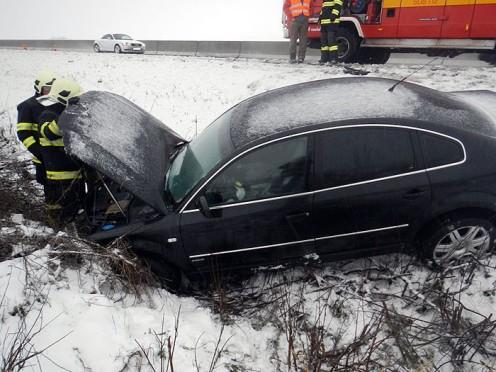 nehoda-trnava-1