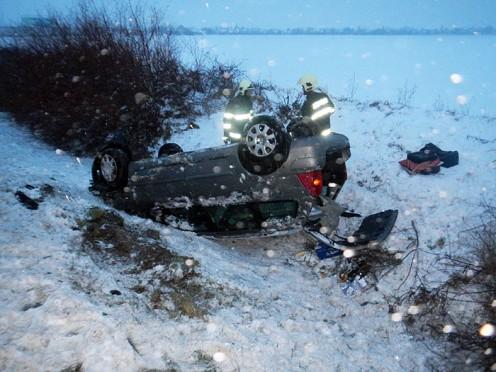 nehoda-trnava-3