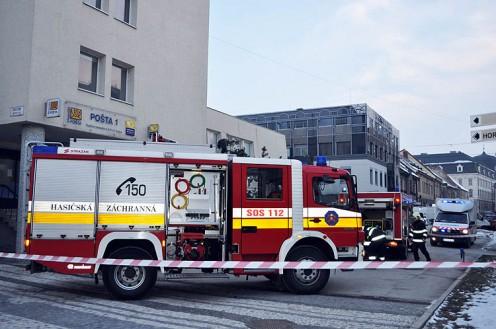 prasok-hasici-1