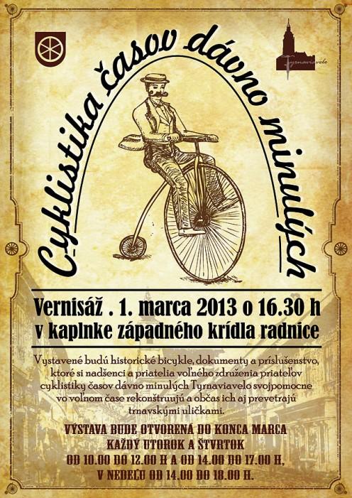 cyklistika-tyrnaviavelo-plag