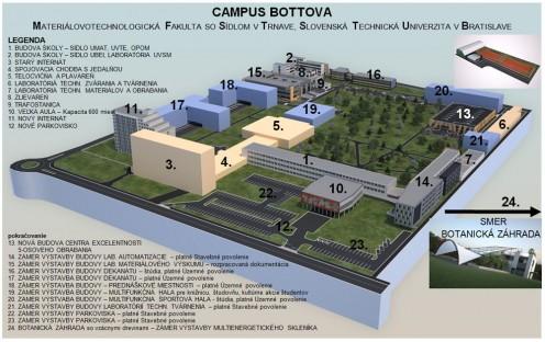 campus_bottova