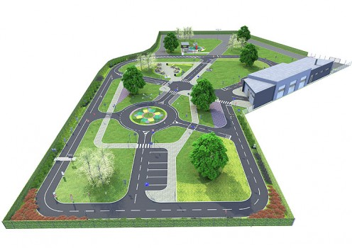 dopravne-ihrisko-vizual