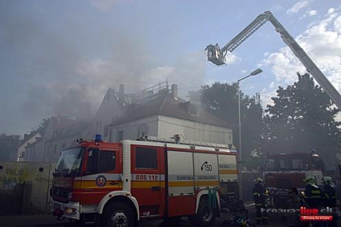 hasici-coburgova
