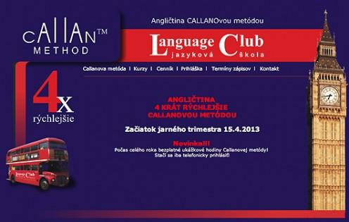 language-apr2013