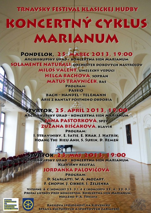 plagat-mariannum