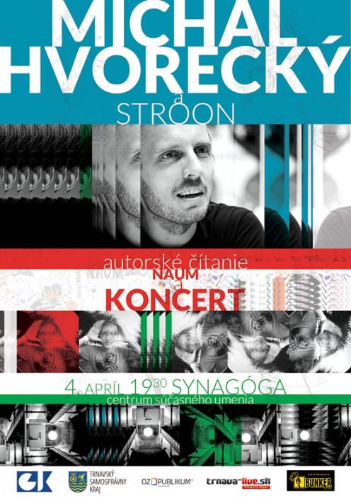plagat_hvorecky